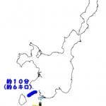 竹富島の概要~行き方や人口、産業など~