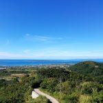 石垣島のおすすめ観光スポット~市街地編 その3 自然・風景~