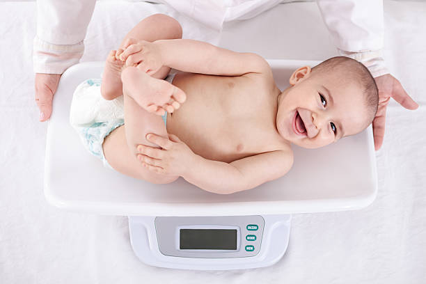 1歳までに受ける定期健診【9~10ヶ月健診】