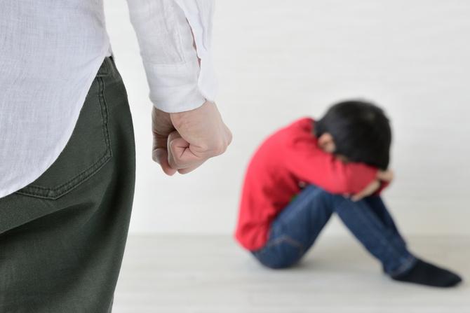 子どもはウソに敏感