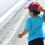 """""""安全基地""""があることで、子どもは外の世界に安心して飛び出せる"""